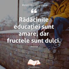 Un citate care să îți facă ziua mai frumoasă :) #citateputernice #noisicartile #citesc #eucitesc #noicitim #iubescsacitesc #booklover #bookalcholic #romania #reading