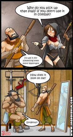 diablo 3  // funny pictures - funny photos - funny images - funny pics - funny quotes - #lol #humor #funnypictures