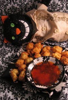 Koose Recipe - Food.com