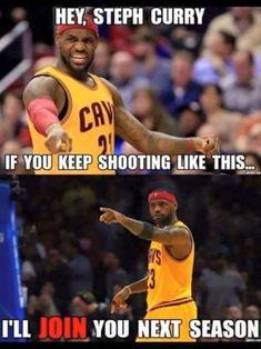 Funny Nba Memes, Funny Basketball Memes, Kobe Memes, Funny Nfl, Memes Humor, Nba Pictures, Funny Sports Pictures, Nba Basketball, Basketball Problems