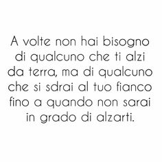 😂 speta e spera . Bff Quotes, Sweet Quotes, Cute Love Quotes, Tumblr, Italian Phrases, My Emotions, Meaningful Words, Inspire Others, Life Inspiration