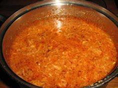 Ethnic Recipes, Food, Eten, Meals, Diet