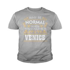 Funny Vintage Tshirt for VENICE #gift #ideas #Popular #Everything #Videos #Shop #Animals #pets #Architecture #Art #Cars #motorcycles #Celebrities #DIY #crafts #Design #Education #Entertainment #Food #drink #Gardening #Geek #Hair #beauty #Health #fitness #History #Holidays #events #Home decor #Humor #Illustrations #posters #Kids #parenting #Men #Outdoors #Photography #Products #Quotes #Science #nature #Sports #Tattoos #Technology #Travel #Weddings #Women