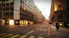 Genève Switzerland Cities, Lake Geneva, The Republic, City, Places, Photos, Switzerland, Travel, Pictures