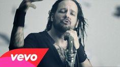 Artist: Korn  Song: Never Never  New album The Paradigm Shift  https://www.facebook.com/Music.Pumps.The.Soul