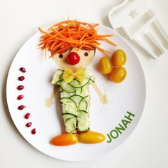 """Your little one will love sitting down to eat withtheir very own customized """"Little Me"""" plate; ready to dress up with fun food fashion.This design helps make mealtimehappy whileinspiring creativity with food. This plate can be used alone or with the dress cutter, which is perfect forcutting outsugar cookies, sandwiches, cheese slices, watermelon and more. There are endless possibilities for dressing up your """"Little Me"""" plate.Font style is as shown.PLATECrafted of melamineBPA-freeNot…"""