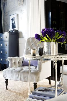 DECOR LIKE A PRO: HOME DECORATION IDEAS TIPS | http://www.homedesignideas.eu | homedesignideas home decor home interior