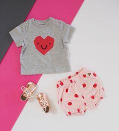 Baby Style / Funny Valentine