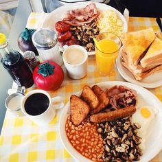 Cafe 338 in London, Bethnal green  Greasy spoon food, great breakfasts