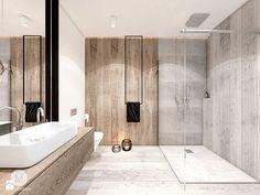 Bathroom Toilets, Laundry In Bathroom, Master Bathroom, Bathroom Design Small, Bathroom Interior Design, Bath Design, Modern Luxury Bathroom, Minimal Bathroom, Luxury Toilet
