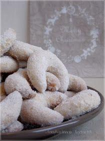 Smoothie, Sugar, Cookies, Cake, Christmas, Food, Crack Crackers, Xmas, Biscuits