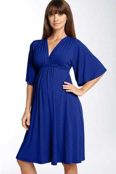 vestidos para embarazadas - Buscar con Google Vestidos Baratos 06f21b76ec70
