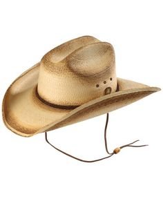 The hat we wear. Mens Cowboy Hats, Western Cowboy Hats, Rodeo Chic, We Wear, How To Wear, Kenny Chesney, Love Hat, Cool Hats, Hats For Men