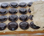Baking, Cakes, Bread Making, Patisserie, Backen, Bread, Pastries, Torte, Cookies