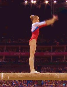 Discovered by Agape. Find images and videos about cool, russia and gymnastics on We Heart It - the app to get lost in what you love. All About Gymnastics, Gymnastics Tricks, Gymnastics Skills, Gymnastics Flexibility, Amazing Gymnastics, Gymnastics Workout, Gymnastics Pictures, Sport Gymnastics, Artistic Gymnastics