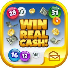 PCH Lotto by Publishers Clearing House