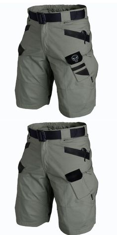 Tactical Shoes, Tactical Wear, Tactical Clothing, Mens Outdoor Clothing, Mens Fashion Wear, Cycling Outfit, Outdoor Outfit, Mens Clothing Styles, Men Dress