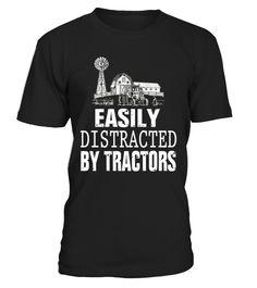 CHECK OUT OTHER AWESOME DESIGNS HERE!     This is a perfect shirt for tractor lover, tractor addict, tractor operator, tractor driver, tractor heartbeat, tractor fan in birthday, Christmas, X-mas, New Year, Thanks Giving day...