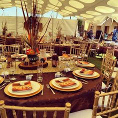 Traditional decor African Wedding Theme, African Theme, African Weddings, African Jungle, Zulu Traditional Wedding, Traditional Decor, Tent Decorations, Barn Wedding Decorations, Zulu Wedding