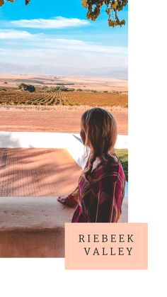 Visual journal through the Swartland Cape Town, South Africa, Safari, Journey, Rock, Travel, Viajes, Skirt, Locks
