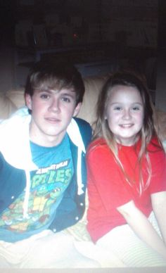 1000+ images about Horan family on Pinterest | Theo horan ...