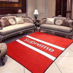 Supreme Furniture, Sofa, Japan, Rugs, Home Decor, Farmhouse Rugs, Settee, Decoration Home, Room Decor