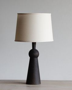 Bella Skirt Lamp