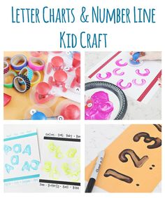 323 Best Kids Craft Ideas Images On Pinterest Craft Party