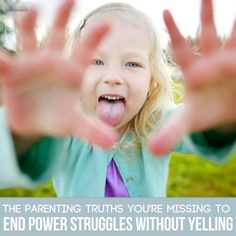 The Parenting Truths You Are Missing to End Power Struggles. Put an end to the power struggles in your home and stop the yelling. What parents need to know to help their children follow directions and not feel overwhelmed or anxious. The top parenting tips you need to know to get rid of yelling and power struggles in your home.  #ParentingTips #PowerStruggles Sensory System, Sensory Diet, Raising Girls, Autism Resources, Mom Hacks, Feeling Overwhelmed, Understanding Yourself, Anxious, Calming
