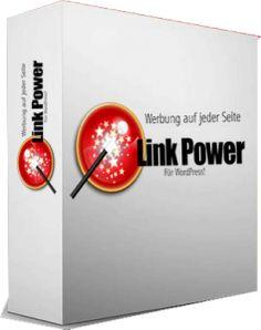 Deine Werbung auf den TOP-Webseiten dieser Welt - völlig kostenlos mit dem WordPress Link Power PlugIn