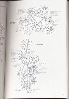 Gallery.ru / Фото #9 - Flower garden - simplehard
