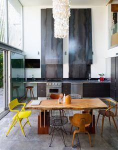 kitchen | furniture