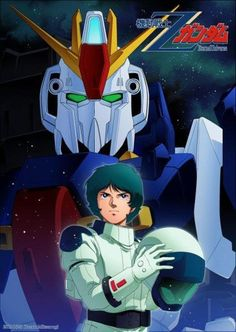 Safebooru is a anime and manga picture search engine, images are being updated hourly. Zeta Gundam, Gundam Mobile Suit, Gundam Art, Mecha Anime, 35th Anniversary, Gundam Model, Picture Search, Star Sky, Manga Pictures