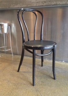 290 best cafe chairs images in 2019 cafe chairs cafe seating euro rh pinterest com