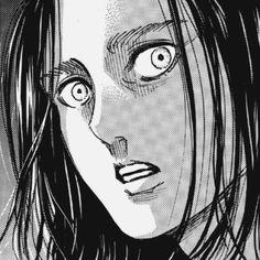 Sasuke Mangekyou Sharingan, Manga Art, Manga Anime, Sims 4 Anime, Eren And Mikasa, Attack On Titan Levi, Illustrations, Anime Naruto, Aesthetic Anime