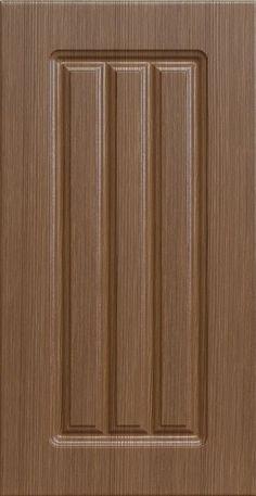 Фасады для кухни МДФ - Страница 2. «ОЛДИ Мебель» - мебель для кухни, шкафы-купе, гардеробные, детская мебель Kitchen Door Designs, Kitchen Doors, Wooden Door Design, Wooden Doors, Alcohol Dispenser, Door Frames, Cabinet Fronts, Shutters, Bellisima