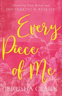 Every Piece of Me - INTERVIEWS & REVIEWS