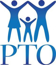 volunteer sign up clip art from the pto today clip art gallery rh pinterest com pto logo clip art pto clipart