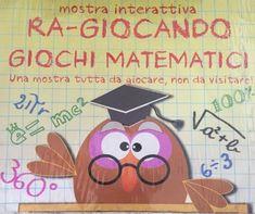Fun Math, Preschool, Dads, Coding, Teaching, Geography, Creativity, Maths Fun, Kindergarten