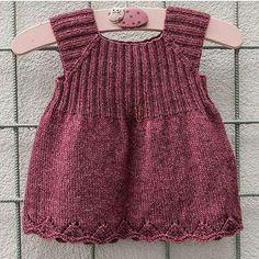 #handmade #crochet #elemegi #knitting #elisi#elorgusu #dantel #igneoyasi #elsanatlari #yün #kazak #yelek #banyohavlusu #şiş #örgü#tigisi#hediye#bebek#baby #düğünhazirliklari #kurdelenakis#igneoyasi #havlukenarı#ceyiz #knit#instagood#model #igneoyasisevenler#beauty #moda #color