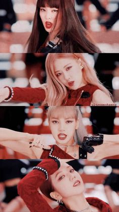 Kpop Girl Groups, Korean Girl Groups, Kpop Girls, Blackpink Jisoo, Kim Jennie, Blackpink Photos, Cool Photos, Divas, Blackpink Memes