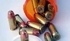 bullet_pills.jpg (620×362)