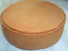 Rozi Erdélyi konyhája: Kávés piskóta és kávékrém Hungarian Desserts, Hungarian Recipes, No Bake Cake, Vanilla Cake, Cake Recipes, Cake Decorating, Cheesecake, Tray, Food And Drink