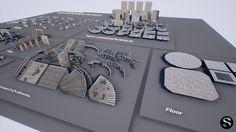 SilverTM - Fantasy Dungeon.  http://silvertm.ru/Market12.html