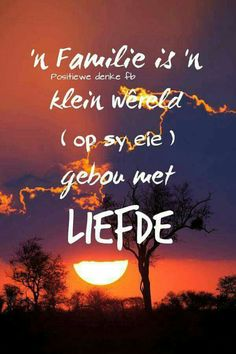 Liefde Afrikaans Quotes, Night Quotes, Neon Signs, Craft Ideas, Quotes, Diy Ideas