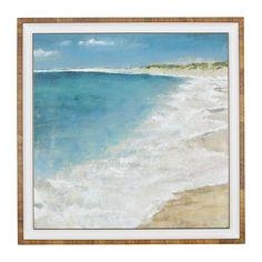 ethanallen.com - blue tide | ethan allen | furniture | interior design