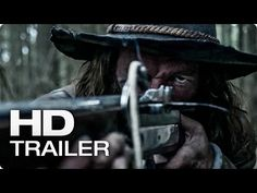 Professor Marston & the Wonder Women Trailer The Witcher, Nicole Kidman Movies, Jake Gyllenhaal Movies, Witch History, Salem Witch Trials, Movie Guide, England, Official Trailer, Movie Trailers