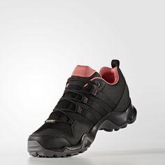 adidas - AX2R GTX sko