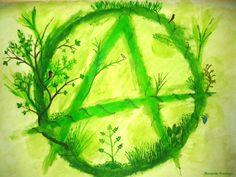 75 Anarchy Ideas Anarchy Anarchism Anarchist