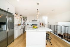 new Coatesville kitchen by KMD Kitchens Auckland Kitchen Manufacturers, Beautiful Kitchens, Country, Home Decor, Kitchen, Country Kitchen, Renovations, Kitchen Renovation
